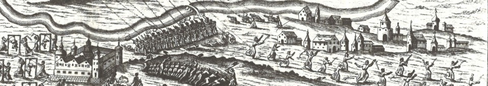 cropped-Battle-between-rebels-and-Muscovite-government-troops-169811.jpg