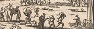 Dutch print_city massacre_detail