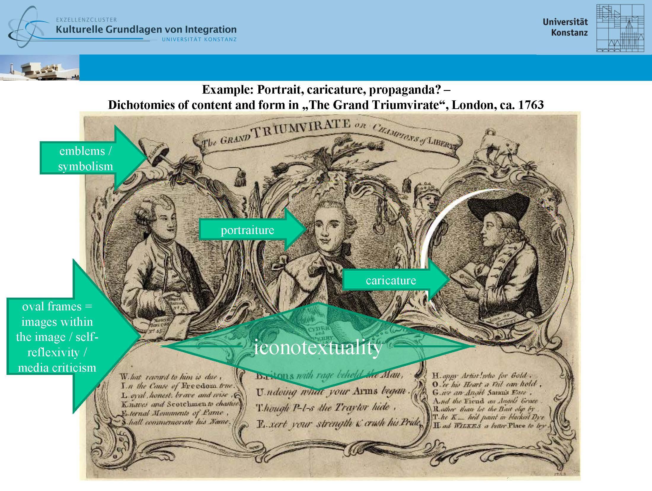 Interdisziplinarität_Ittingen_Workshop_ENGLISH_Seite_7