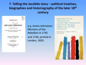ye-jacobites-by-name_introduction_2017_seite_18