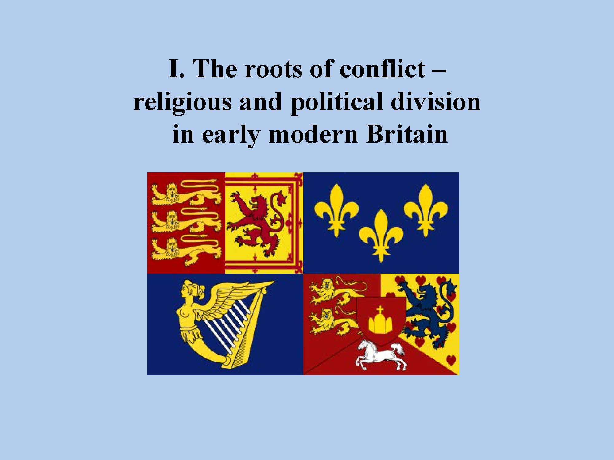 Nationhood religious identity and political separatism in